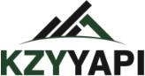 logo-kzy
